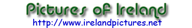 IrelanPictures.Net Home Page